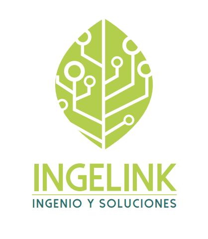 Empresa de Cableado estructurado en Bogotá - Ingelink S.A.S