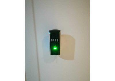 controles de acceso bogota 4