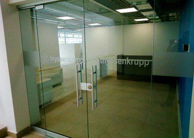 proyecto Thyssenkrupp Bogotá-3