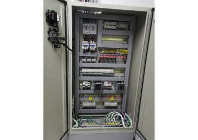 Servicios electricos bogota (10)