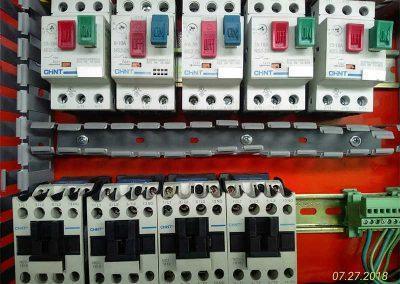 Servicios electricos bogota (11)