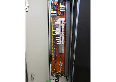 Servicios electricos bogota (2)