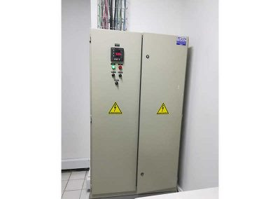 Servicios electricos bogota (3)