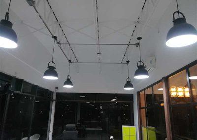 Servicios electricos bogota (4)