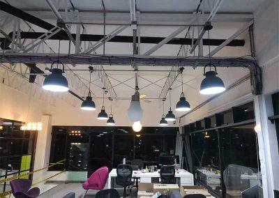 Servicios electricos bogota (5)