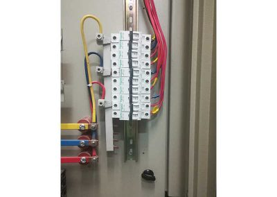 Servicios electricos bogota (6)