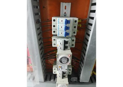 Servicios electricos bogota (8)