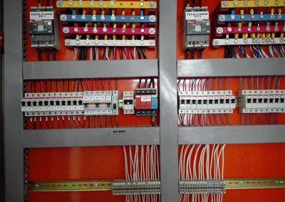 Servicios electricos bogota (9)